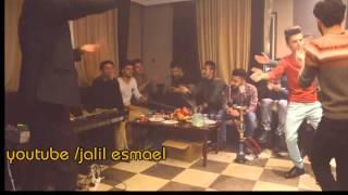 aram shaida 2016 ga3dae safin cataloni & razhany bare- by jalil esmael