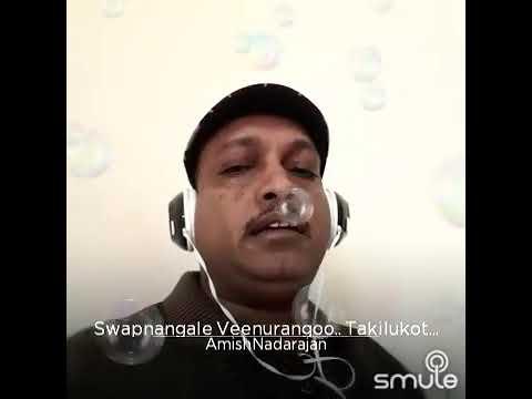 Swapnangale Veenurangu..m