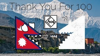 Hand-drawn.. | The most accurate Countryball/rawr | Countryballs Speedart #7 | Thank You For 100