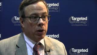 Dr. Berenson on Arming an Anti-CD38 Antibody With Interferon in Myeloma