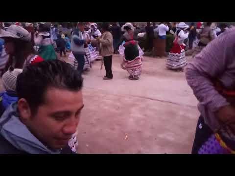 Wititi Malata-Cosñirhua 2020