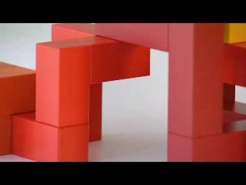 Cubicus - Naef Spiele