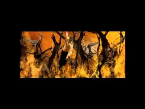 Wu-Tang Clan - Triumph (HD) Best Quality!