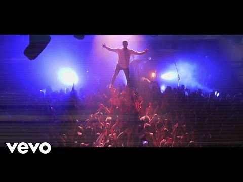 Maeckes - Kino (Official Video) ft. Josef Hader