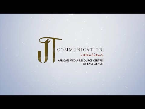 JT Communication Solutions | Media And Communication Solutions