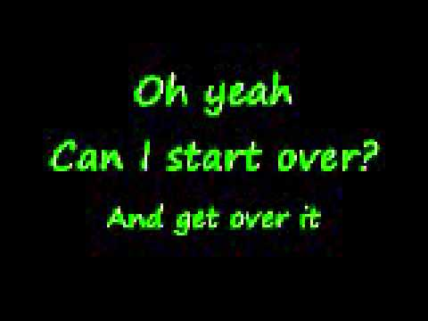 Killer Is Me-Alice In Chains Lyrics