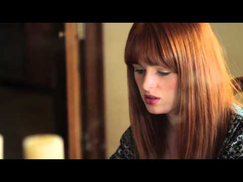 Lindsay Beth Harper - Take it All (Official Video) Mp3