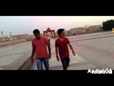 Bewafa Kya Mila XtyLo ChoKraView Album Song 2015