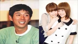 20011027 ヤングタウン土曜日 明石家さんま 村上ショージ 玉井健二 安倍...