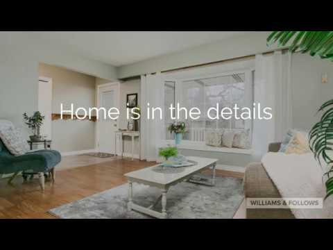"""113 Ottawa St. """"Home Is In The Details"""""""
