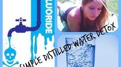 hqdefault - Distilled Water Good Acne