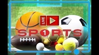 Torque v Villa Española - Live  | Soccer 6/20/2019