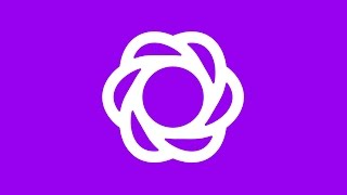 Bloom Email Optin Plugin For WordPress