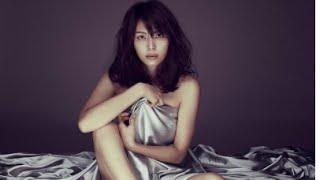 WOWOWプライムで'15年2月21日(土)にスタートする連続ドラマW「硝子の葦...