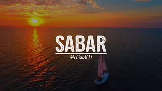 Download Sabar   Kata bijak   Kata motivasi   Story WA   Qoutes   video 30 Detik