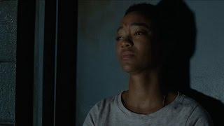 The Walking Dead - Season 7 OST - 7.15 - 12: Already Gone