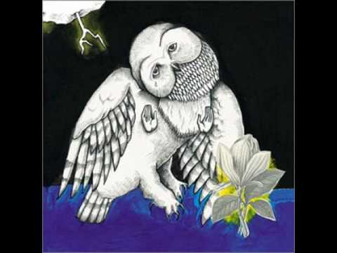 Songs Ohia - Captain Badass