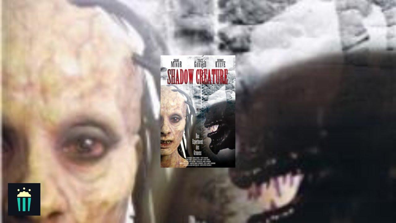 Horror Komödie