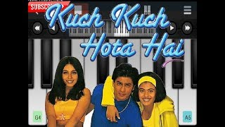 Kuch Kuch Hota Hai Full Movie Download Youtube