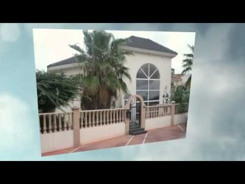 Peaceful And Luxurious Rentals in Aruba
