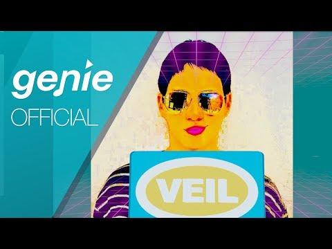 베일(V.E.I.L) - 20th Century Official M/V