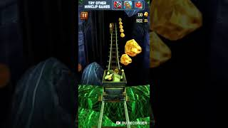 Justin Bieber sorry song and Chetan gamer rail rush game play like 👍👍😊😊😊😀😀 this video