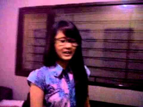 Count On Me Cover (nissa )