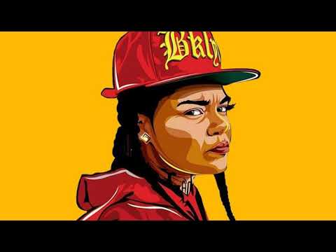 "(FREE) "" Rasta love "" Afro Hip Hop / Rap Beat Instrumental – Type Beats ( Prod AzoF Beats )"