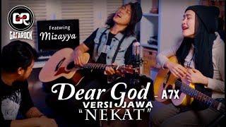 Download lagu DEAR GOD Cover Versi Jawa