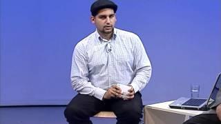 Frau im Islam - Aspekte des Islam - Islam Ahmadiyya