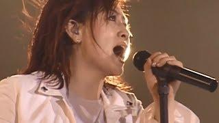 渡辺美里 - 10 years