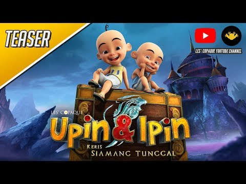 upin-&-ipin-:-keris-siamang-tunggal-[teaser-trailer-2]