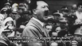 Hitler And The Occult - Intro