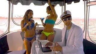Boats 'N Homes - Coronado Cays