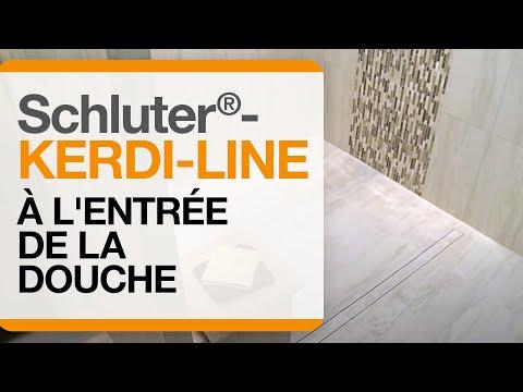 Thalea  Salle De Bains  Baignoire Balnéo Et Douche à