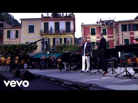 Andrea Bocelli - Senza Fine - Live / 2012 mp3