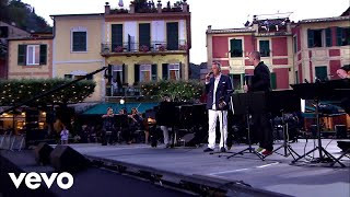 Watch Andrea Bocelli Senza Fine video