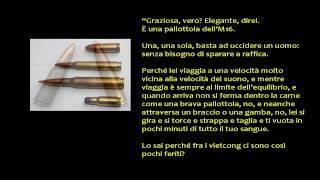 Niente e così sia - Oriana Fallaci