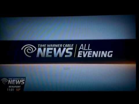 Time Warner Cable News NC