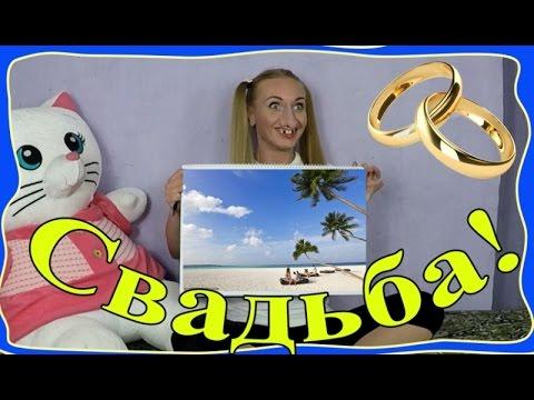 Фото девушек Лучшая эротика фото видео девушек