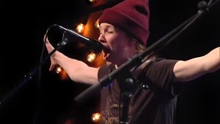 Never Fall Off Your Throne (Spontaneous Worship) - Steffany Gretzinger | Bethel Music