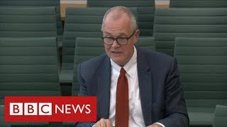Working from home should continue says UK's chief scientist, contradicting Boris Johnson - BBC News