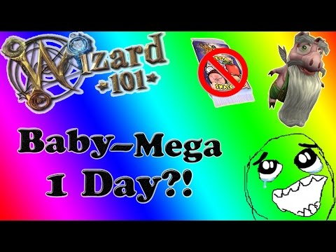 wizard101 how to get gold fast