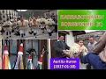 Download 'Harrabotsaren sorginkeria' (3) (Aurtitz-Ituren, 2017-01-30) (09'28) MP3 song and Music Video