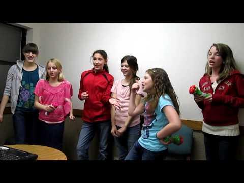 Beehive Karaoke 2
