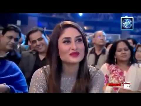 2017 Salman Khan talking about aishwarya rai Uncut Videos: 2017 Salman Khan talking about aishwarya rai Uncut Videos