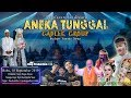 Live Sandiwara Aneka Tunggal ( Cablek Group ) Di Desa Bulak Arjawinangun Cirebon Bagian Siang