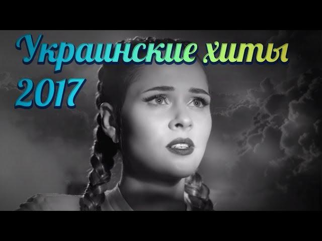 Фестиваль moscow synthetic snow festival фестиваль