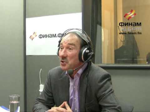 """Парадокс"" со Степаном Демурой"