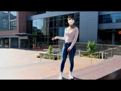 What to expect during fall term 2020 at Portland State University
